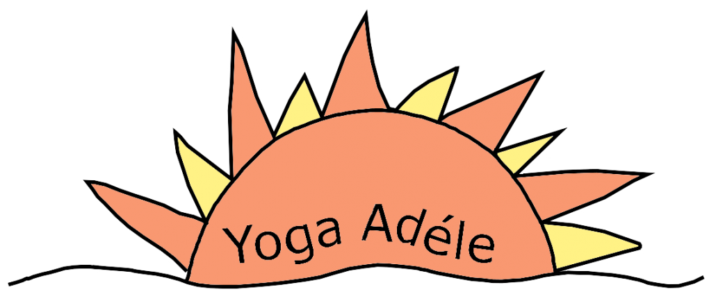 Yoga Adéle