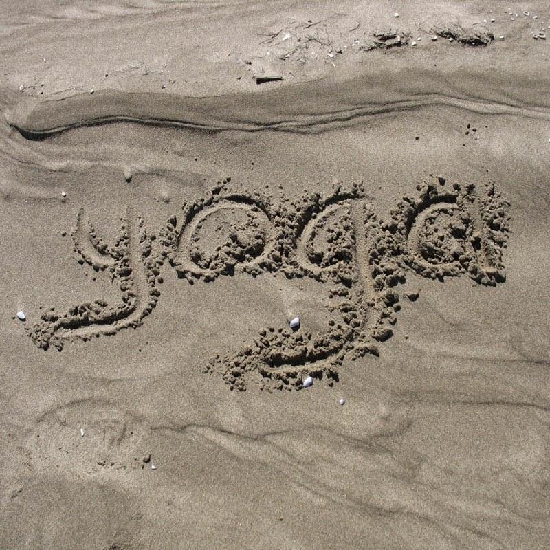 yoga_zand